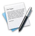 Вопросы применения авторского права в Интернет