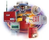 Пожаробезопасность – СП (Своды правил)