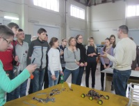 3D-моделирование в Калуге