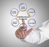 Налоговые аспекты интеллектуальной собственности