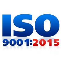 Стандарт ISO 9001 - 2015 в Калуге