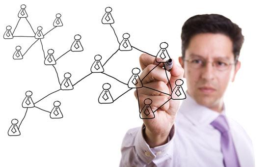Методы привлечения новых клиентов, которые реально работают