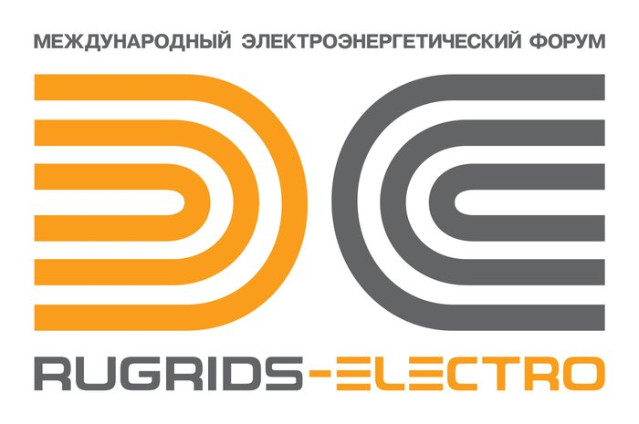 rugrids-electro